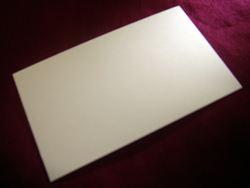 普通用紙ホワイト