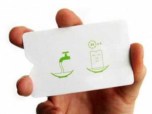 green-cards-2_7071
